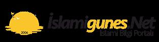 İslamigunes.net